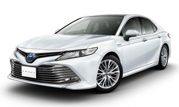 All-NEW-Toyota-Camry-2019-1.jpg